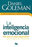 Inteligencia Emocional = Emotional Intelligence