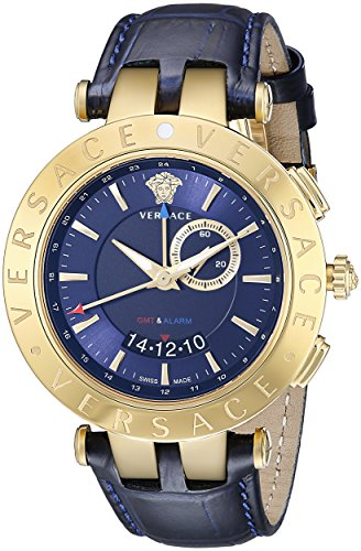 Reloj - Versace - para - 29G70D282 S282