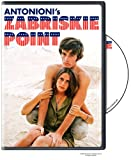 Zabriskie Point [Import italien]