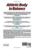 Image de Athletic Body in Balance