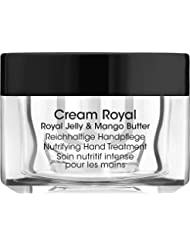alessandro Hands Spa Age Complex Cream Royal Handcreme, 1er Pack (1 x 50 ml)