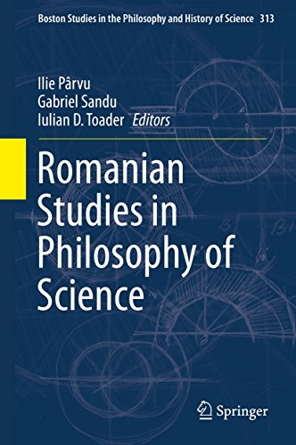 romanian-studies-in-philosophy-of-science-boston-studies-in-the-philosophy-and-history-of-science