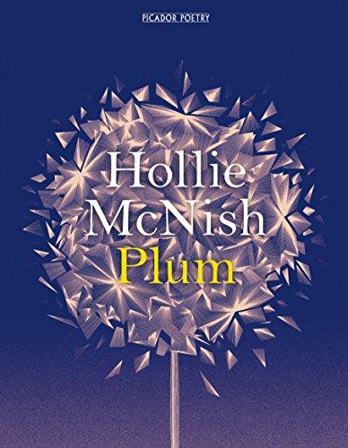 Plum por Hollie McNish