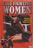 Cage Fighting Women [Import anglais]