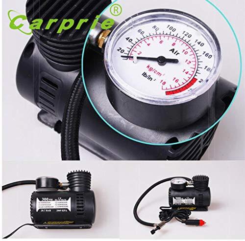 Elektro-Kompressorpumpe Elektro Luftpumpe