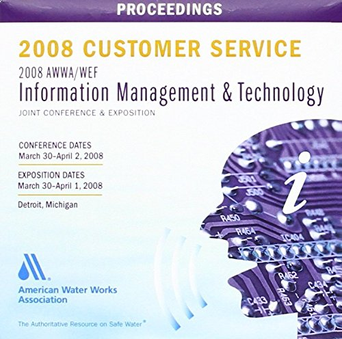 imtech-and-customer-service-combined-proceedings-2008