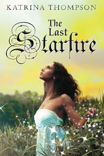The Last Starfire