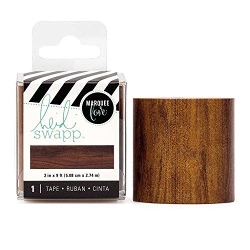 lightbox-heidi-swapp-ruban-adhesif-imitation-bois