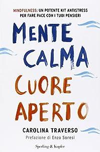I 10 migliori libri sulla calma