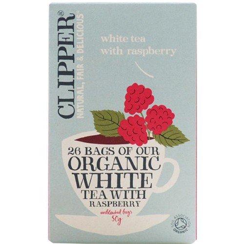 10er-bundle-clipper-bio-weisser-tee-mit-naturlichen-himbeergeschmack-25-beutel-50g