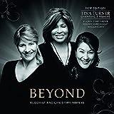 Beyond-Buddhist & Christian Prayers (New Edition) -