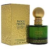Jessica Simpson Fancy Nights Eau De Parfum Spray 50ml