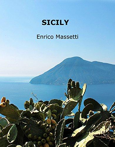 Sicily (One Week Trip in Italy Book 15) (English Edition) Syracuse Restaurant