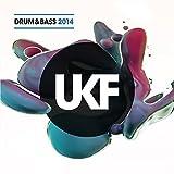 UKF Drum & Bass 2014