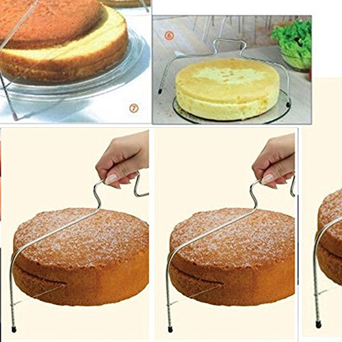 soxid-tm-reglable-accessoires-cuisine-patisserie-outils-en-acier-inoxydable-fil-cutter-trancheur-tra