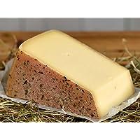 Schweizer Nuss Chäs ''Urchüter'' - Nusskäse - Leicht würzig und sehr fein
