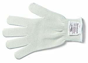 Gants Victorinox anti-coupure, Knife SHIELD, taille L