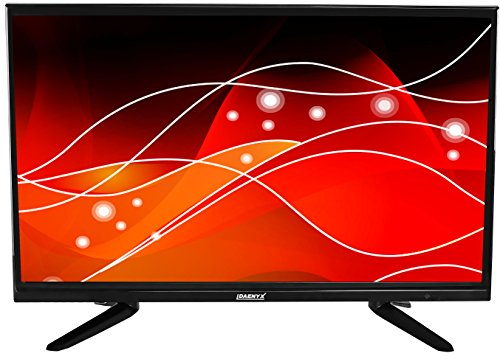 DAENYX 59.8 cm (24Inch) LE24H2N02 DX, HD Ready LED TV