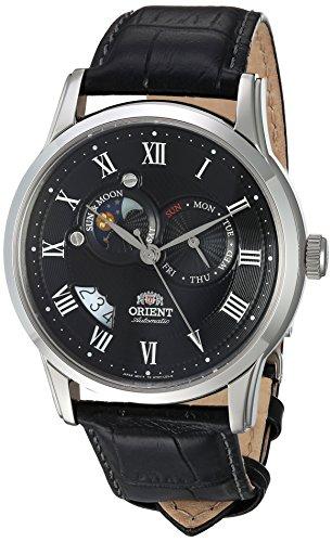 Reloj - ORIENT - Para - FET0T002B0