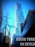 Nueva York en Estilo (Guías de Viaje)