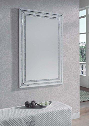 Espejos-de-Cristal-Modelo-NACAR-de-80x120