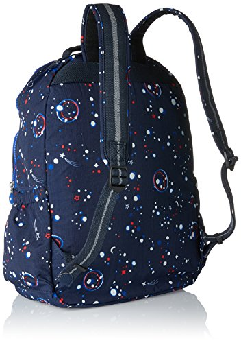 Imagen de kipling  seoul up   grande  galaxy party  multi color  alternativa