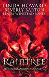 They live among us… They are more than human…      INFERNO by New York Times bestseller Linda Howard   The Raintree clan are under attack and, as king – with fire at his fingertips – it's up to Dante Raintree to protect his family. Then Lorna...