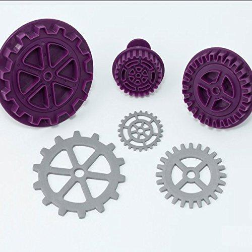 steampunk-gear-plunger-cutter-set-of-3