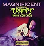 Various: Magnificent-62 Classics From The Cramps (Audio CD)