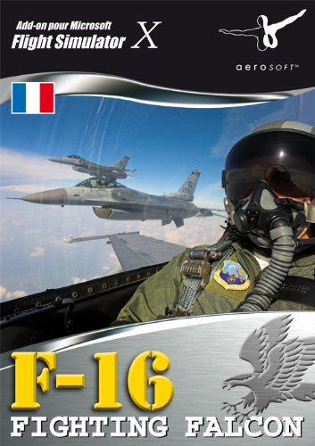 f-16-fighting-falcon-x-add-on-pour-flight-simulator-x-version-francaise