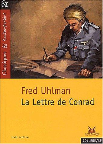 """<a href=""""/node/10579"""">La Lettre de Conrad</a>"""