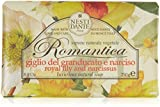 Nesti Dante Romantica Royal Lily and Nar...