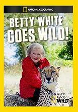 Betty White Goes Wild [DVD] [Import] hier kaufen