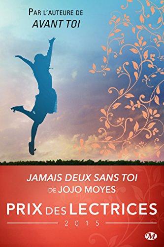 Jamais deux sans toi (Milady Romans) par Jojo Moyes