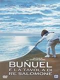 Bunuel E La Tavola Di Re Salomone [Italia] [DVD]