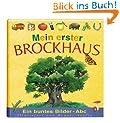 (Brockhaus) Mein erster Brockhaus