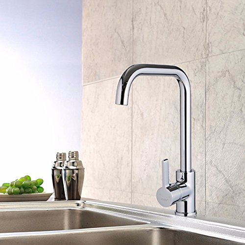 saejj-kitchen-sink-taps-hot-and-cold-dish-basin-faucet-zinc-copper-type-rotary-mixing-sink-faucet