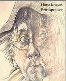 Retrospektive/Retrospective - Ruckblick Auf Ein Halbes Jahrhundert : Zeichnungen Und Druckgraphik Von 1945 Bis 1995/Review of Half a Century : Drawings and Graphics from 1945 to 19