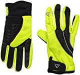 GII Men's Sport Touchscreen Gloves with ...