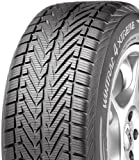 Vredestein Wintrac 4 Xtreme - 255/55/R19 111V - Best Reviews Guide