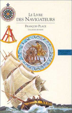 Découverte du monde, volume 2 : Le Livre du Navigateur