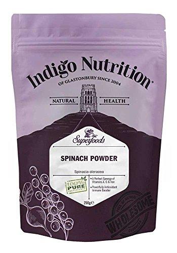 spinach-powder-250g-quality-assured