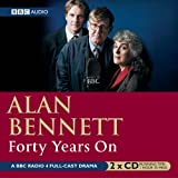 Forty Years On: BBC Radio 4 Full Cast...