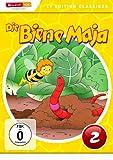 Die Biene Maja - DVD 2 (Episoden 8-13)