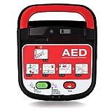 Mediana Hearton Aed a15 Automatisierten Externen defibrillator