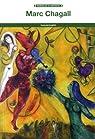 Marc Chagall par Chagall