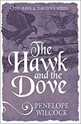The Hawk and the Dove (The Hawk and the Dove Series Book 1)