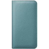 Samsung EF-HN900BLEGWW Blue Lime Tasche für Samsung Galaxy Note 3 N9005
