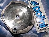 Kopf POLINI Motor ROTAX 123