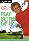 Picture Of Play Better Golf